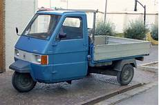 topworldauto gt gt photos of piaggio ape tm photo galleries