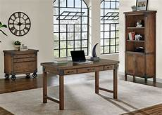 martin furniture home office writing desk imad384
