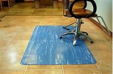 Floor Mats For Bad Backs by What Floor Mats Should I Buy Salons And Barber Shops