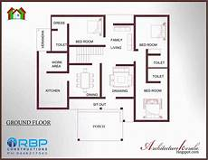 visit architecturekerala for more house model house plan new post kerala home design single floor plan visit