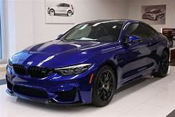 2019 Bmw M4 Competition Package  Cars Wallpapers Hd