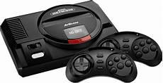 new sega genesis console do not buy atgames sega genesis flashback console gamespot