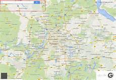 maps routen berechnen im browser so geht s