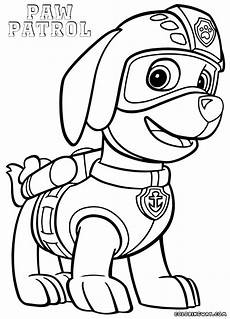 Malvorlagen Paw Patrol Zuma Paw Patrol Zuma Coloring Pages At Getcolorings Free