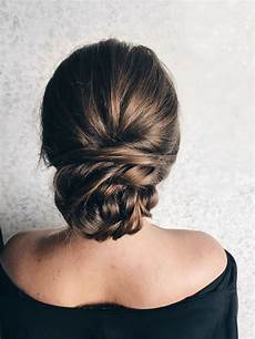 prom hair buns 60 fresh prom updos for hair december 2019
