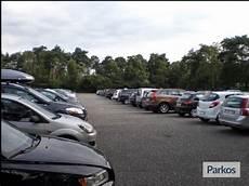 parken flughafen hannover erfahrungen park safe k 246 ln bonn 187 erfahrungen und parkgeb 252 hren