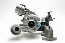 turbolader turbocharger vw sharan seat alhambra 2 0 tdi