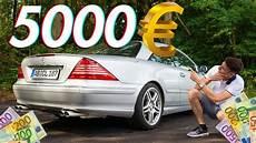 die besten autos unter 5000 rb engineering