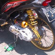 Variasi Motor Beat Injeksi by Jual Jual Filter Udara Variasi Vario 125 Vario 150 Scoopy