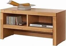 lowboard 100 cm lowboard breite 90 cm 2 offene f 228 cher online kaufen otto