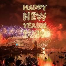 Kumpulan Gambar Meme Selamat Tahun Baru 2020 Keren Gaul