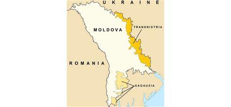 Transnistrie