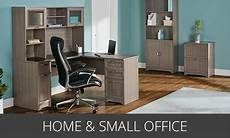 office depot home office furniture furniture collections at office depot officemax