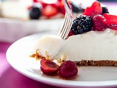 how to make the best no bake cheesecake serious eats