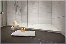 freistehende badewanne an die wand stellen freistehende badewanne an die wand stellen hauptdesign