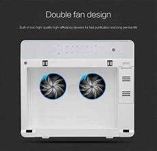 Bakeey Purifier Indicator Negative Formaldehyde Removal by Wall Mounted Remote Uv L Negative Ion Remove