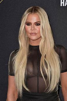 khloe kardashian 2019 people s choice awards