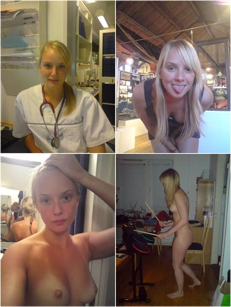 Danish Hd Porn