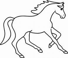 Malvorlagen Pferde Zum Ausdrucken Zum Ausdrucken Malvorlagen Zum Ausmalen Malvorlagen Pferde Zum Ausmalen