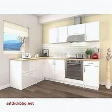 cuisine blanc laqué ikea meuble cuisine ikea blanc laqu 233 atwebster fr maison et