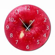 gosen vg104 apple time wanduhr bei uhren4you de