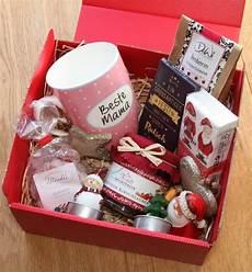 weihnachten geschenke geschenkbox gift2goshop auf