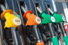 diesel ou essence comment choisir entre ces deux types