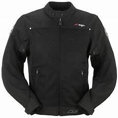 summer motorcycle jackets jackets