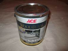 ace royal solid color latex deck stain review house painting tips