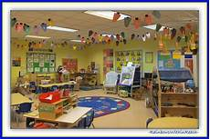 Classroom Decorations by Classroom Decor The Conversation Drseussprojects