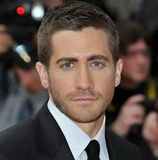 coupe de cheveux homme visage ovale coupe homme visage ovale