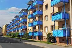 eigentumswohnung kaufen und sanieren heimhelden