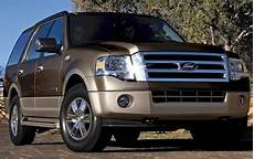 car repair manuals download 2012 ford expedition security system owner auto manual 2012 ford expedition owners manual