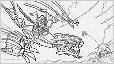 Dragons Malvorlagen Zum Ausdrucken Zum Ausdrucken Lego Ninjago Ausmalbilder Zum Ausdrucken Sch 246 N 45