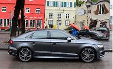 preview a3 s3 an enticing entry into the audi club