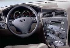 volvo s60 fiche technique fiche technique volvo s60 2 4i 140 concept 2002 fiche technique n 176 76435