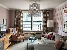Wohnzimmer Tapeten Ideen Wie Sie Die Wohnzimmerw 228 Nde Beleben