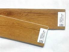 discontinued floor tile insanely thin and light peel and