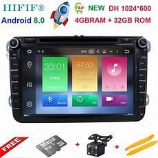 aliexpress buy hifif 8 quot car dvd gps navi 1024x600