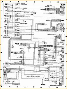 2007 toyota tundra wiring diagram free wiring diagram