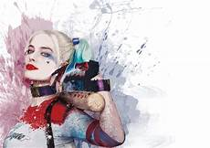 harley quinn wallpaper 4k iphone harley quinn 4k hd superheroes 4k wallpapers images