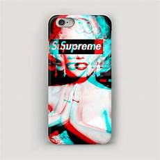 supreme wallpaper iphone 7 plus supreme iphone 7 marilyn iphone 6 plus