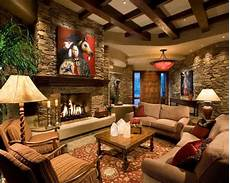 western style living rooms 20 western decor ideas for living rooms modern