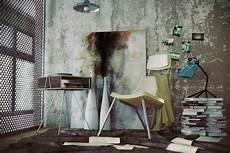 Beautiful Reading Corners beautiful reading corners visualized futura home