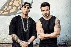 Here S How Luis Fonsi And Yankee Made Despacito Time