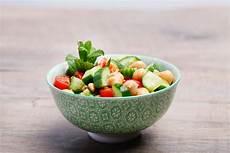 essen vor dem sport mehr power das beste essen vor dem sport bodychange 174