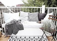 Lounge Sofa Balkon - weltpremiere mein diy lounge sitzpodest dazu eine