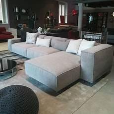 divani outlet neowall sofa outlet design piero lissoni living divani