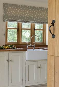Kitchen Blinds On by Image Result For Kitchen Blinds Kitchen Blinds Curtains