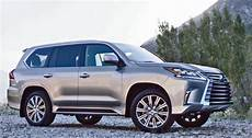 2019 lexus gx 460 0 60 colors release date redesign